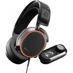 SteelSeries Arctis Pro GameDAC – Gaming-Headset um 108,12 € (WHD)