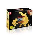 Asterix & Obelix XXL2 Collector Edition [Switch] um 34,99 € statt 69 €