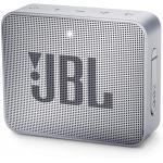 JBL GO 2 Bluetooth Lautsprecher um 18,61 € statt 25,99 €
