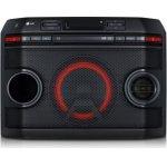 LG Electronics XBoom OL45 Partylautsprecher um 109 € statt 149 €