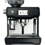 """Sage """"The Oracle Touch"""" Espressomaschine um 1629 € statt 2004,99 €"""