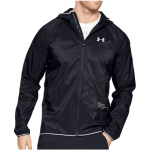 "Under Armour ""Qualifier Storm Packable"" Jacke um 39,97 € statt 50 €"