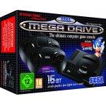 SEGA Mega Drive Mini um 56,76 € statt 69,99 €