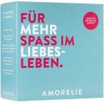 AMORELIE Love Box (5-teilig) um 56,21 € statt 79 €