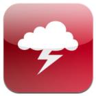 App des Tages: Unwetterzentrale Österreich für iPhone, iPod touch und iPad kostenlos @iTunes
