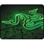Razer Goliathus Control Fissure Edition Mousepad um 13,61 € statt 25 €