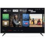 Thomson 55UD6326 4K HDR Smart TV um 299,99 € statt 433,99 €