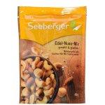 Seeberger Edel-Nuss-Mix (5 x 150 g) um 11,99 € statt 17,95 €