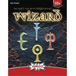 "Kartenspiel ""Wizard"" inkl. Versand um 5,35 € statt 9,54 €"