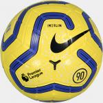 """Nike Premier League """"Merlin"""" Fussball 19/20 um 75 € statt 94,90 €"""