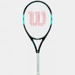 Wilson Monfils Power 105 Tennisschläger um 35 € statt 54,51 €