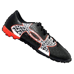 Under Armour ClutchFit Force 2.0 TR Kunstrasenfussballschuh um 17,99 €