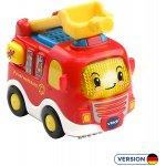 Amazon Babyspielzeug Aktion – 3 Artikel zum Preis von 2