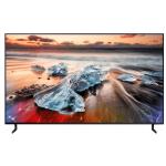 Samsung QLED 8K TV mit 20% Rabatt + bis zu 500 € Extra Rabatt!