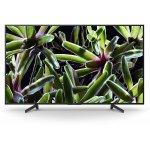 Sony Bravia KD-65XG7005 65″ Ultra HD TV um 638,94 € statt 747,49 €