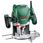 Bosch Oberfräse POF 1200 AE (1200 Watt)um 68,99 € statt 87,94 €