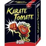 Karate Tomate (Kartenspiel) um 7,19 € statt 16,26 €