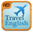App des Tages: Travel English HD für iPad kostenlos @iTunes