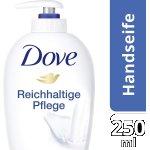 Dove Pflegende Hand-Waschlotion (6 x 250 ml) um 4,85 € statt 14,94 €