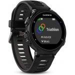 Garmin Forerunner 735XT-GPS-Uhr um 164,95 € statt 219 €