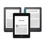 Kindle eReader in Aktion bei Amazon – zB. Paperwhite um 90,74 €