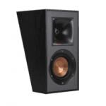 2x Klipsch R-41SA Dolby Atmos Lautsprecher um 267 € statt 330,03 €