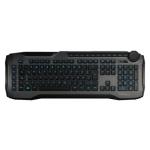 Roccat Horde Membranical Gaming Tastatur um 40 € statt 52,43 €