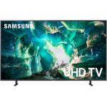 Samsung RU8009 65″ Ultra HD TV um 790,44 € statt 934,50 €