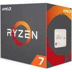 AMD Ryzen 7 1700X Prozessor um 146,64 € statt 276,95 €