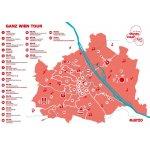 Donauinselfest besucht ganz Wien – GRATIS Pre-Events im April & Mai
