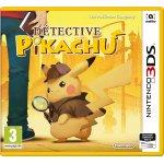Meisterdetektiv Pikachu (3DS) um 24,91 € statt 37,39 €