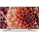 Sony KD-65XF9005 65 Zoll 4K LED Android TV um 999 € statt 1189 €