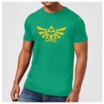 Zelda T-Shirt + Tasse inkl. Versand um 9,99 € statt 28,98 €