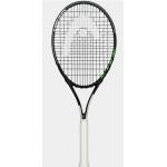 Head Geo Speed Tennisschläger um 39,90 € statt 49,99 €
