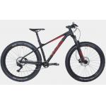 Trek Roscoe 7 Mountainbike (Modell 2019) um 499 € statt 699 €