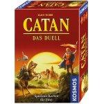 Catan – Das Duell Kartenspiel um 13,56 € statt 19,85 €