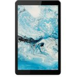 Lenovo Tab M8 8″ FHD IPS Touch Tablet-PC um 109 € statt 169 €
