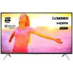 TCL 32DD420 32″ LED TV um 99,83 € statt 156,21 € – Bestpreis