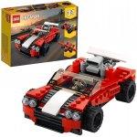 LEGO Creator 3in1 – Sportwagen (31100) um 6,86 € statt 11,49 €