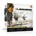 "Interaktives Brettspiel ""Leaders"" um 13,10 € statt 40,92 €"