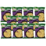 11x Knorr Noodle Express Asia Curry um 3,38 € statt 10,89 €