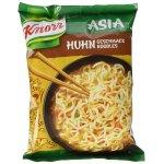 """11x Knorr Noodle Express Asia """"Huhn"""" um 5,39 € statt 10,89 €"""