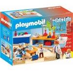 playmobil City Life – Chemieunterricht (9456) um 8,06 € statt 18,39 €