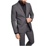 ESPRIT Collection Herren Anzugjacke um 35,28 € statt 129,99 €