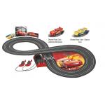 Carrera First Disney Pixar Cars Autorennbahn um 19,99 € statt 32,22 €