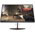 HP OMEN X 25f 24,5″ FHD 240Hz Gaming Monitor um 251€ statt 340€