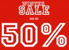20% Rabatt + bis zu 50% Winter Sale Rabatte + kostenloser Versand / Rückversand @Tom-Tailor.at