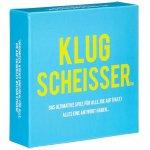 """""""Klugscheisser"""" (Gesellschaftsspiel) um 12,99 € statt 16,95 €"""