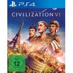 Sid Meier's Civilization VI (PS4) um 20,16 € statt 32,24 € – Bestpreis