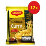 12x Maggi Magic Asia Nudel Snack (div. Sorten) ab 7,08 € statt 11,88 €